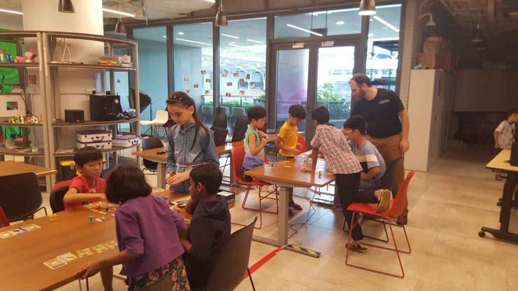 Art junior girls yoni teaching boys images
